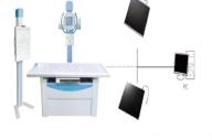 Новый рентген в Ступино